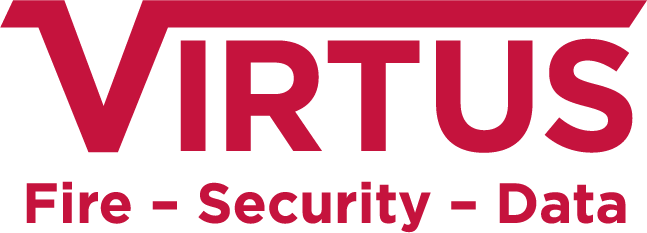 Virtus Security