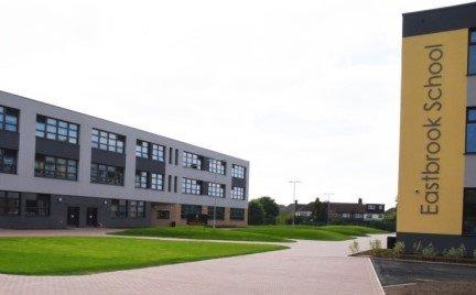Eastbrook School